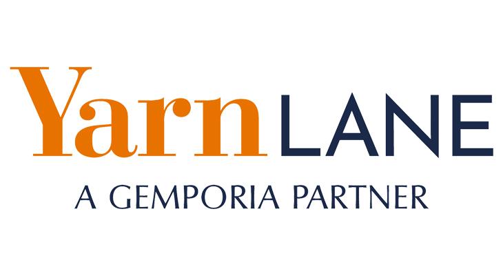 Yarn Lane