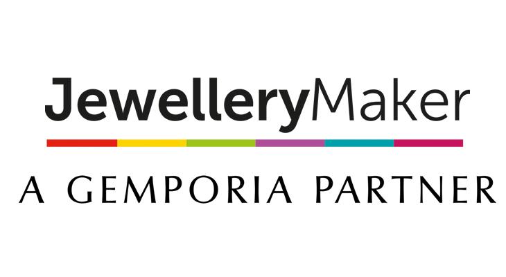 jewelleryMaker