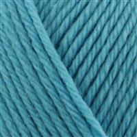 Rowan Mineral Pure Wool Superwash Worsted Yarn 100g