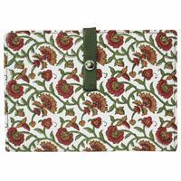 YARN LANE LOVES: Knitting Chart Keeper: Aspire: Fold-Up Style: Large