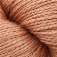 WYS Dusk Exquisite 4 Ply Yarn 100g