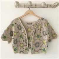 Adventures in Crafting Tortoiseshell Butterfly Top Kit