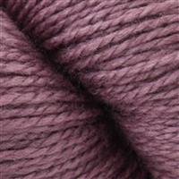 WYS Wisteria Exquisite 4 Ply Yarn 100g
