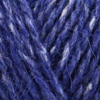Rowan Ultramarine Felted Tweed DK Yarn 50g