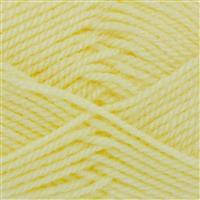 King Cole Primrose Dollymix DK Yarn 25g