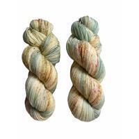 Twink Knits Herb Garden 4 Ply Yarn 100g