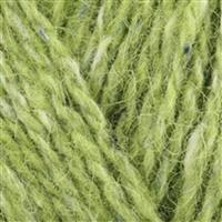 Rowan Lime Felted Tweed DK Yarn 50g