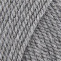 Stylecraft Grey Special DK Yarn 100g