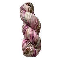 Twink Knits Cottage Garden 4 Ply Yarn 100g