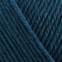 Rowan Mallard Pure Wool Superwash Worsted Aran Yarn 100g