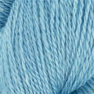 WYS Lagoon Exquisite Lace  100g