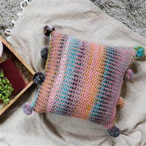 Anna Nikipirowicz Piccadilly Cushion Kit