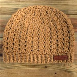 Adventures in Crafting Harvest Hat Kit