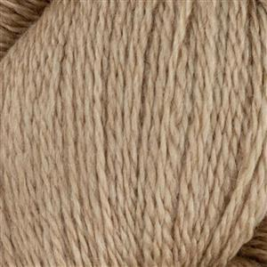 WYS Champagne Exquisite Lace  100g