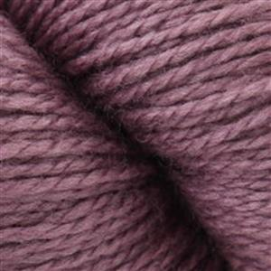 WYS Wisteria Exquisite 4 ply 100g hank