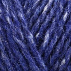 Rowan Ultramarine Felted Tweed DK 50g Ball