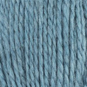 WYS Kensington Exquisite 4 ply 100g hank