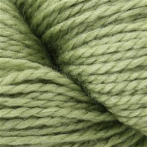 WYS Eden Exquisite 4 ply 100g hank