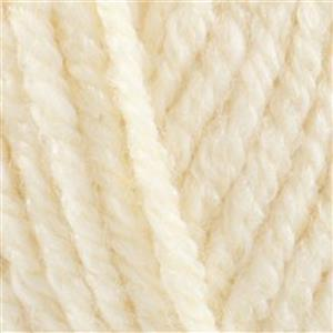 King Cole Calico Subtle Drifter Chunky 100g